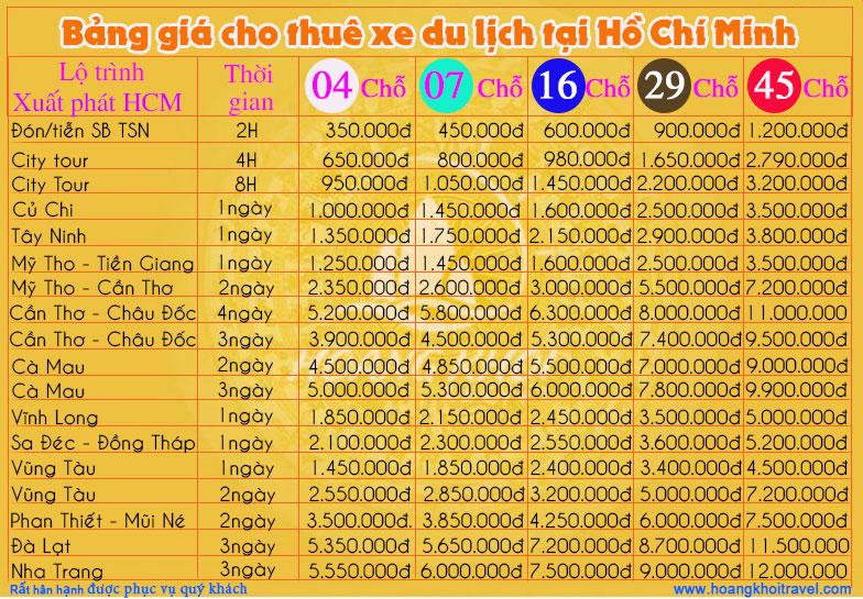 Cho-thue-xe-du-lich-4-7-16-29-45-cho-gia-re-tai-sai-gon