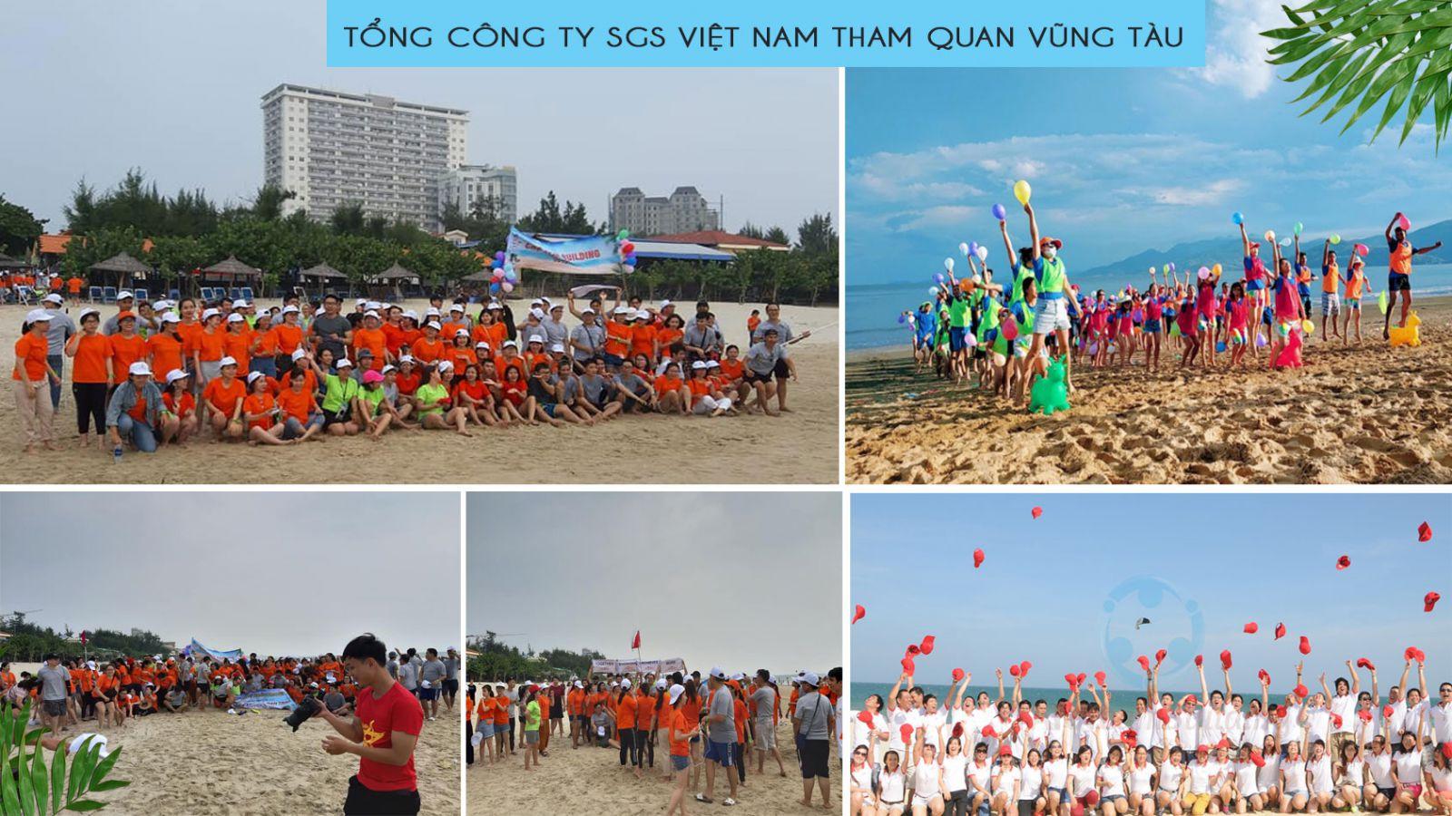 DOAN-THAM-QUAN-TOUR-VUNG-TAU