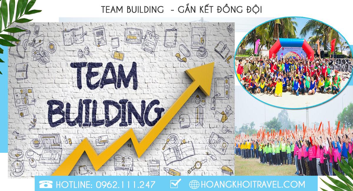 team-building-hoang-khoi-travel