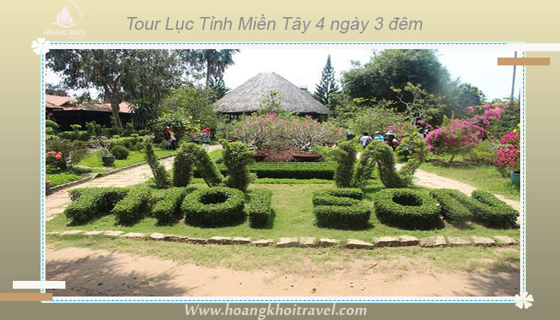 tour-mien-tay-4-ngay-3-dem-3