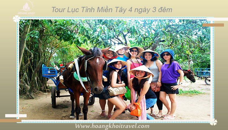 tour-mien-tay-4-ngay-3-dem-6