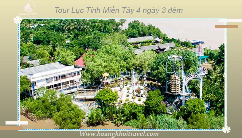 tour-mien-tay-4-ngay-3-dem-7
