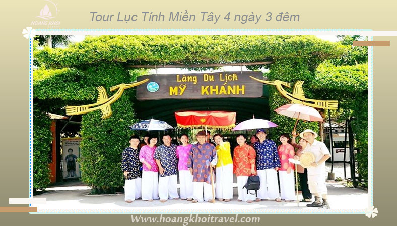 tour-mien-tay-4-ngay-3-dem-17