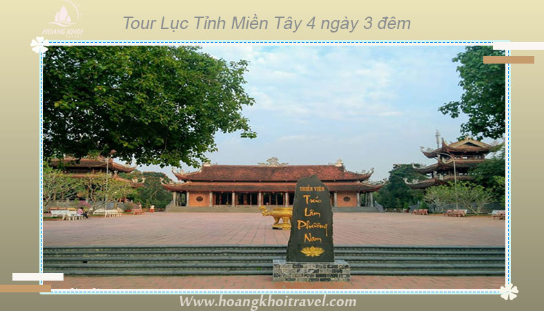tour-mien-tay-4-ngay-3-dem-16