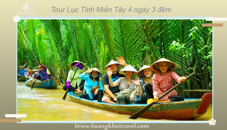 tour-mien-tay-4-ngay-3-dem-5