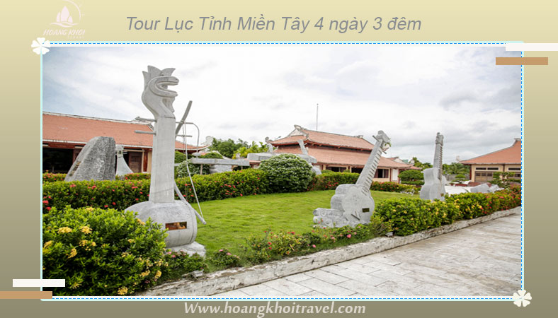 tour-mien-tay-4-ngay-3-dem-14
