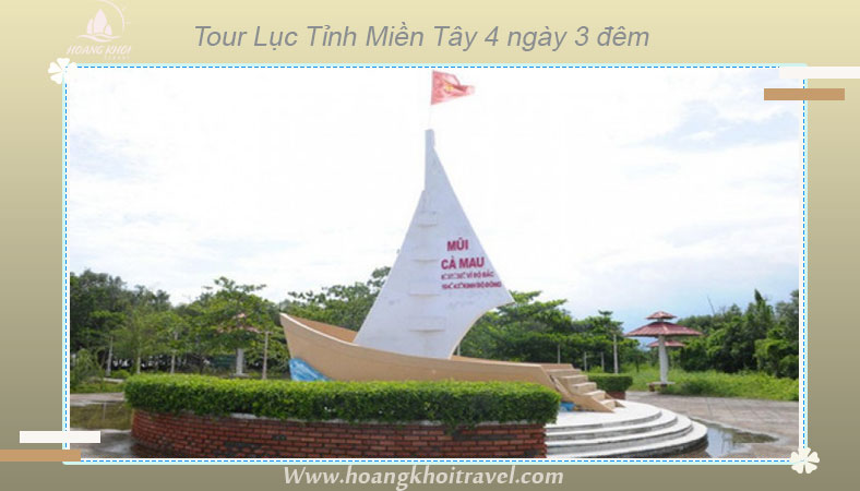 tour-mien-tay-4-ngay-3-dem-12