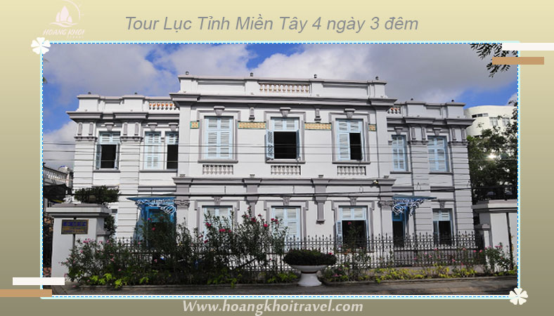 tour-mien-tay-4-ngay-3-dem-13