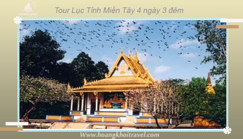 tour-mien-tay-4-ngay-3-dem-10