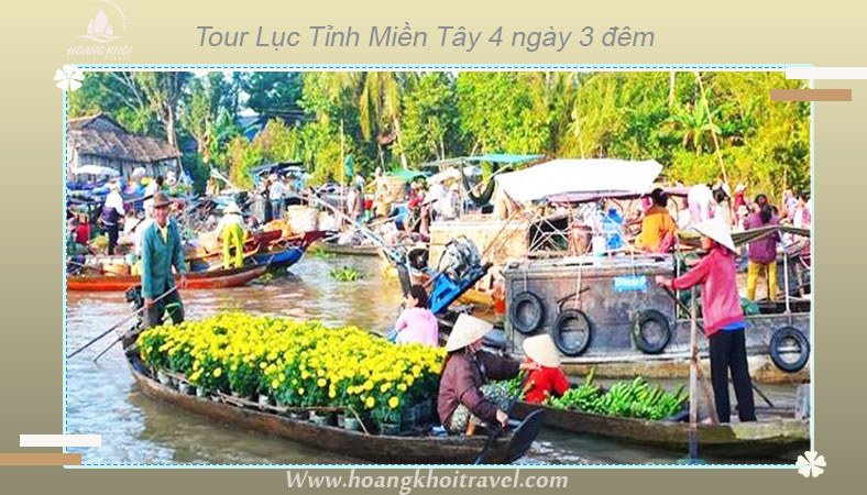 tour-mien-tay-4-ngay-3-dem-9