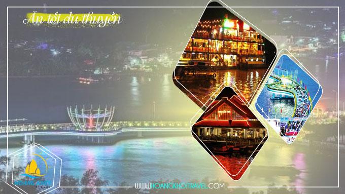 an-toi-du-thuyen-tour-dong-thap-can-tho-2-nagy-1-dem-hoang-khoi-travel