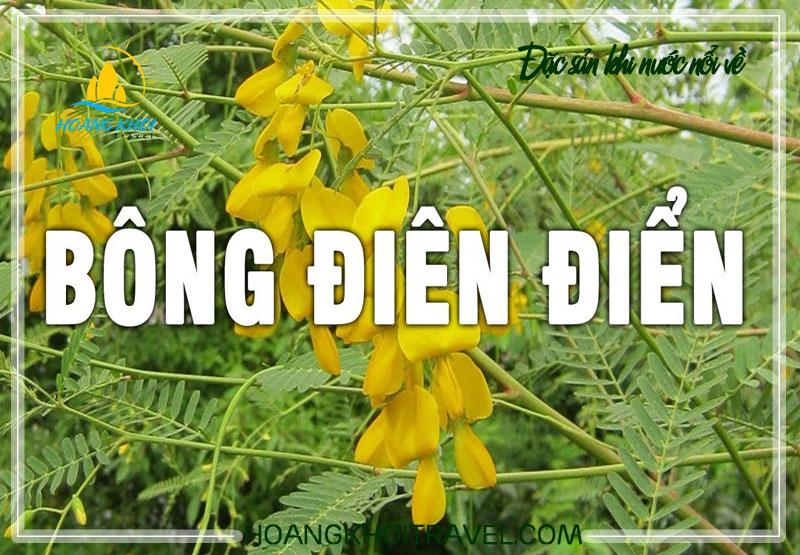 bong-dien-dien-mua-nuoc-noi
