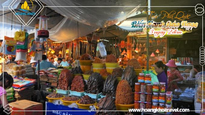 cho-duong-dong-tour-phu-quoc-3-ngay-2-dem-hoang-khoi-travel