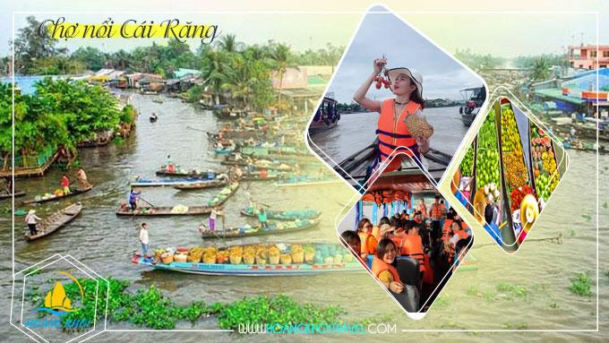 cho-noi-cai-rang-tour-dong-thap-can-tho-2-nagy-1-dem-hoang-khoi-travel