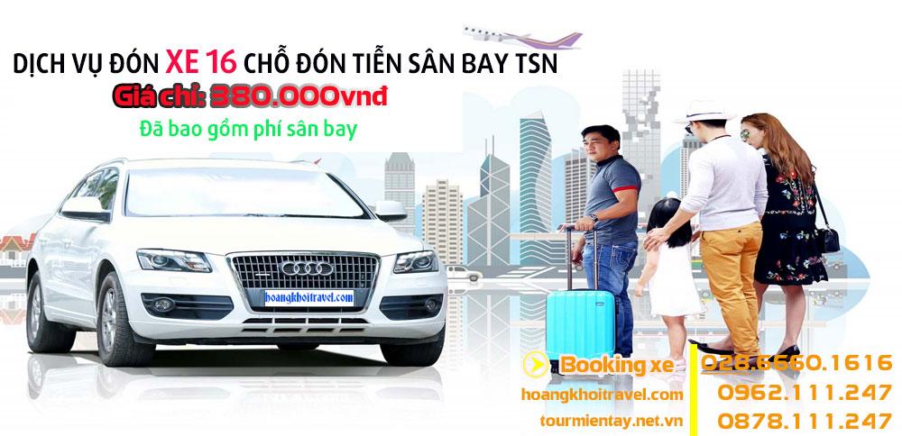cho-thu-xe-16-cho-don-tien-san-bay-gia-re-2021-1