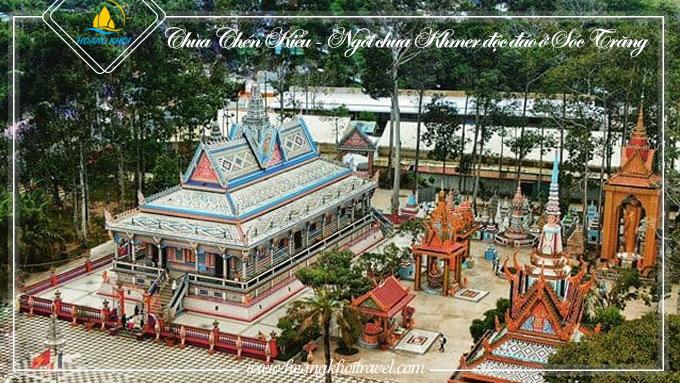 chua-chen-kieu-tour-ca-mau-3-ngay-2-dem-hoang-khoi-travel