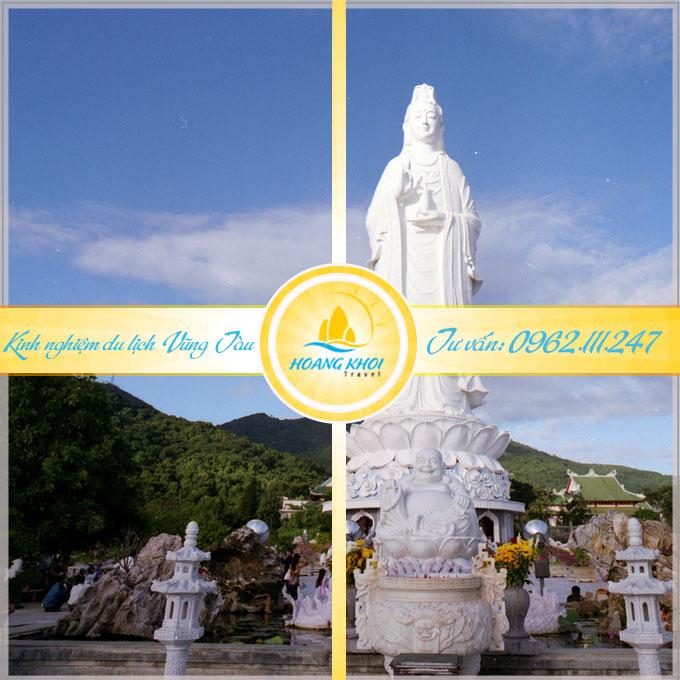chua-quan-the-am-bo-tat-hoang-khoi-travel