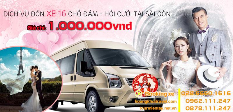 dich-vu-cho-thu-xe-16-cho-dam-cuoi-hoi-tai-sai-gon
