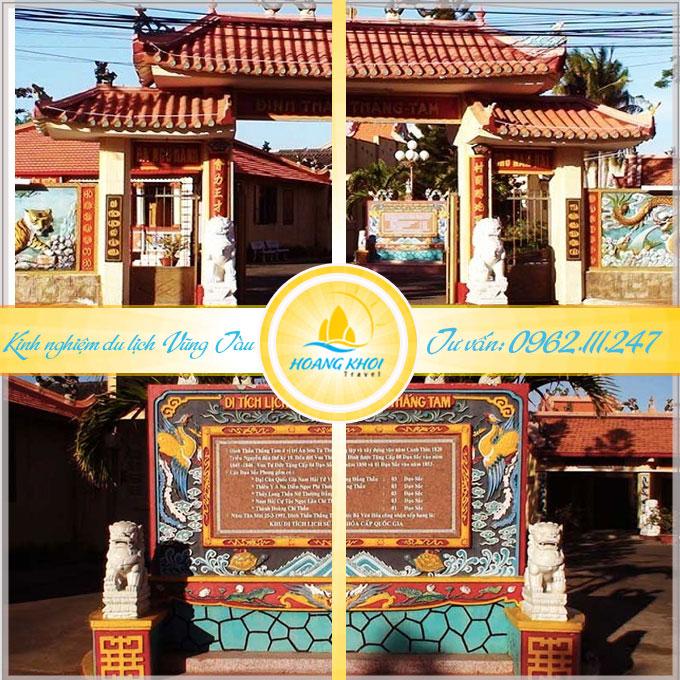 dinh-thang-tam-vung-tau-hoang-khoi-travel