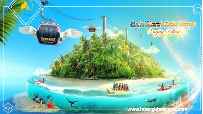 hon-thomi-tour-phu-quoc-3-ngay-2-dem-hoang-khoi-travel