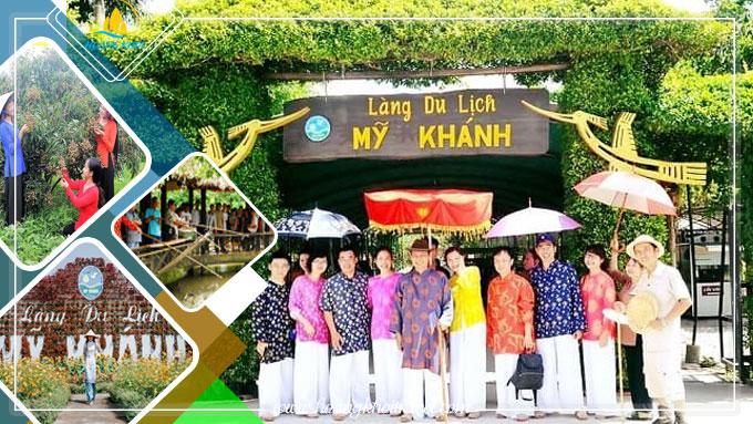 lang-du-lich-my-khanh-tour-ca-mau-3-ngay-2-dem-hoang-khoi-travel