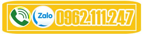lien-he-0962111247-thue-xe-du-lich-gia-re