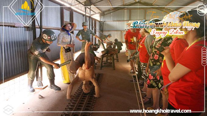 nha-tu-tour-phu-quoc-3-ngay-2-dem-hoang-khoi-travel