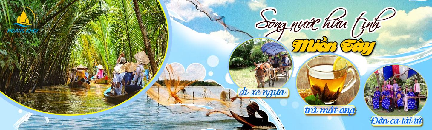 song-nuoc-huu-tinh-mien-tay-hoang-khoi-travel