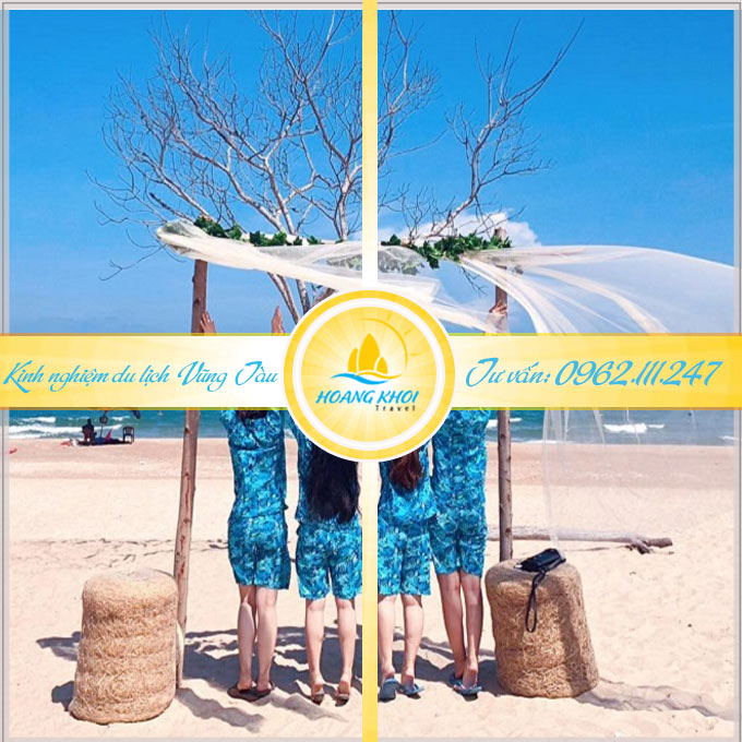 suoi-o-hoang-khoi-travel