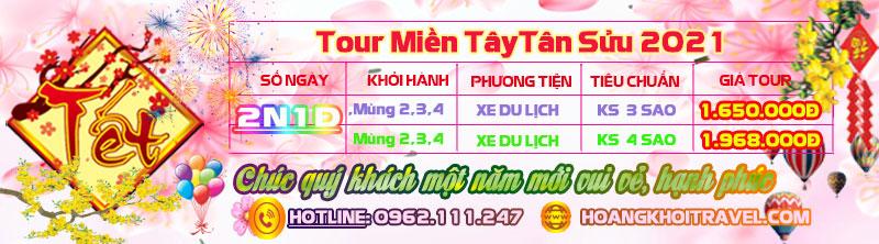 tour-mien-tay-2-ngay-1-dem-tet-tan-suu-2021