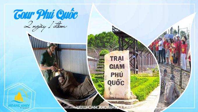 tour-phu-quoc-2-ngay-1-dem-002