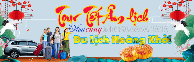 tour-tet-am-lich-hoang-khoi-travel