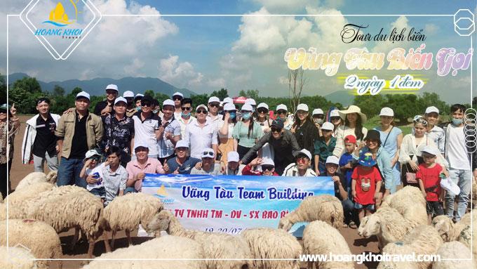 tour-vung-tau-2-ngay-1-dem-002