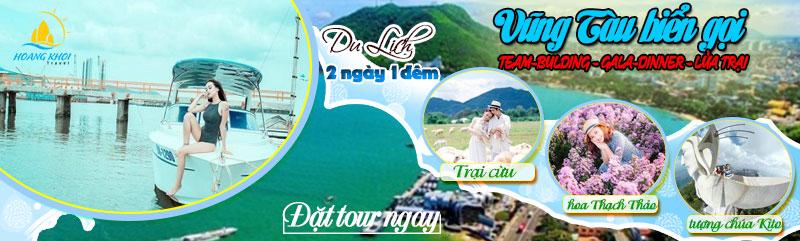 tour-vung-tau-2-ngay-1-dem-team-gala-lua-trai-hoang-khoi-travel
