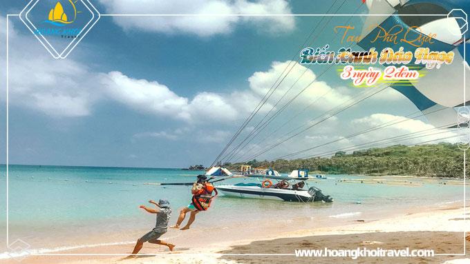 tro-choi-tour-phu-quoc-3-ngay-2-dem-hoang-khoi-travel.jpg